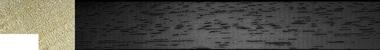 2233BK Picture Frame