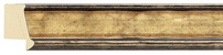 415303 Picture Frame