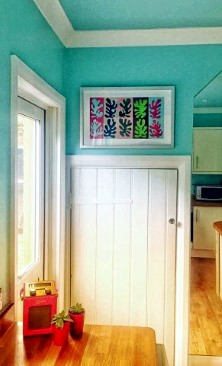 Picture Frames in Any Size - Low Prices & Fast Delivery