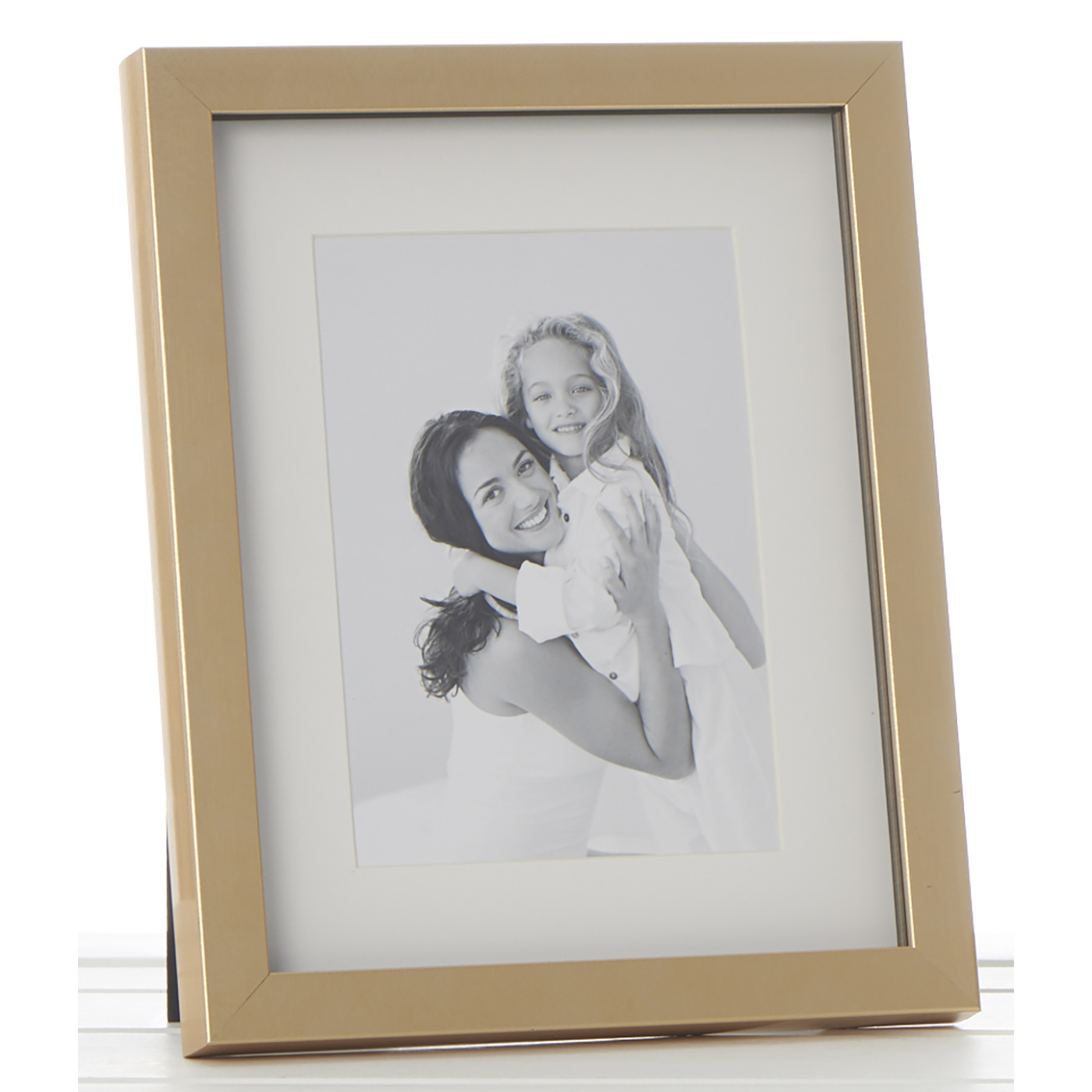 61e7fd916f60 Ready Made White Picture Frames