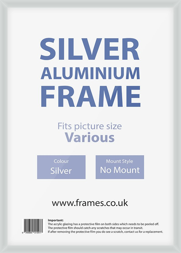 842600ffed79 Ready Made Picture Frames